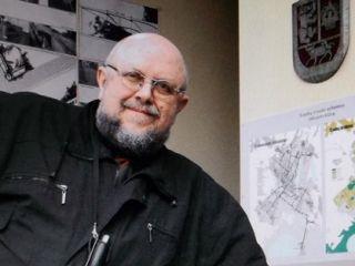 Šiauliai 1918–2017: mieste šimtas meno kūrinių. Šiaulių miesto įvaizdis nuo 1918 iki 2018 metų II