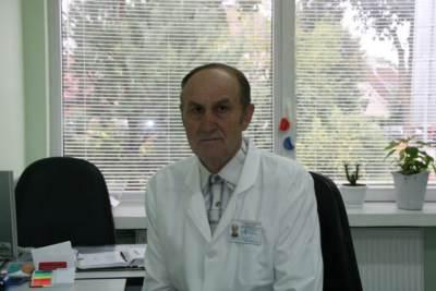 Urologija: konsultacijos, tyrimai, procedūros, operacijos Klaipėdoje | NORTHWAY Klaipėda